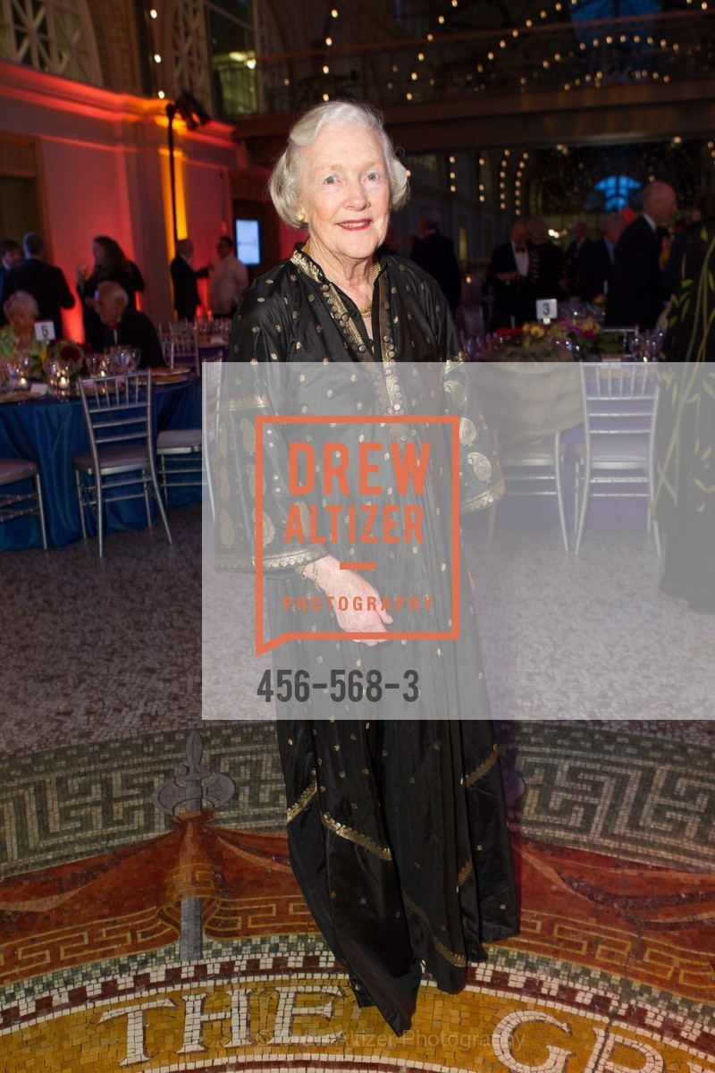Marianne Peterson, SOTHEBY'S  Hosts a Private Viewing of Highlights from the Collection of MRS. PAUL MELLON, US, September 17th, 2014,Drew Altizer, Drew Altizer Photography, full-service agency, private events, San Francisco photographer, photographer california