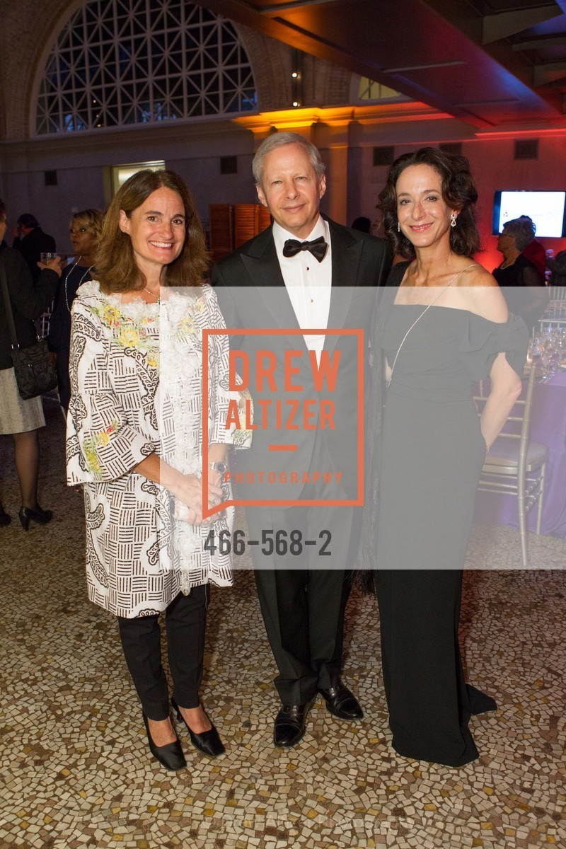 Elizabeth Economy, Ken Juster, Helen Deller, SOTHEBY'S  Hosts a Private Viewing of Highlights from the Collection of MRS. PAUL MELLON, US, September 17th, 2014,Drew Altizer, Drew Altizer Photography, full-service agency, private events, San Francisco photographer, photographer california