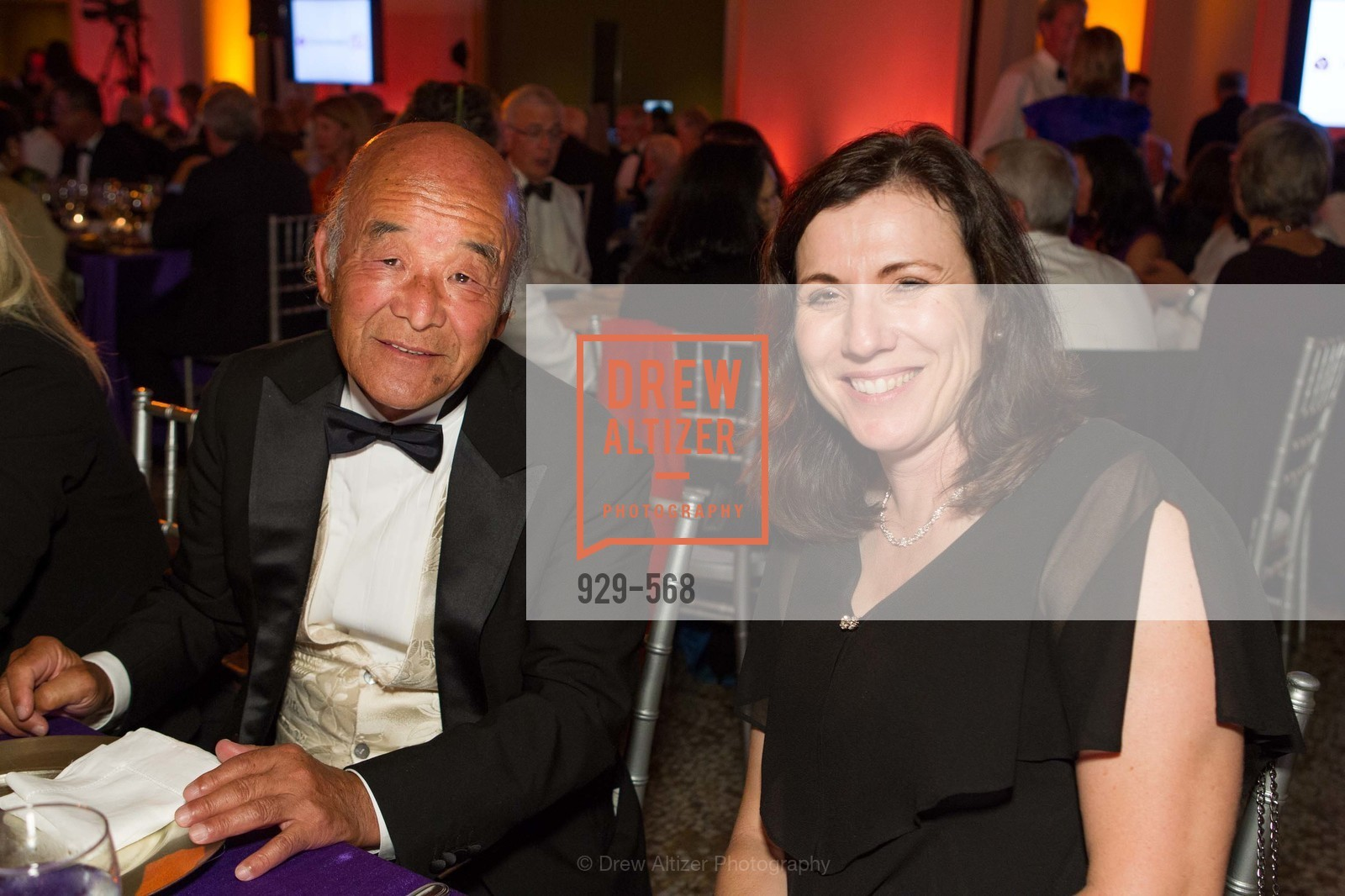 Hiro Ogawa, Alexandra Pastor, SOTHEBY'S  Hosts a Private Viewing of Highlights from the Collection of MRS. PAUL MELLON, US, September 17th, 2014,Drew Altizer, Drew Altizer Photography, full-service agency, private events, San Francisco photographer, photographer california