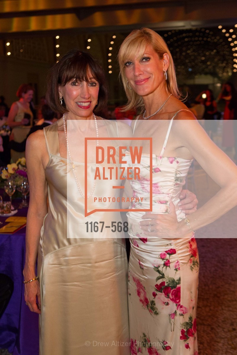 Donna Heldfond, Janet Reilly, SOTHEBY'S  Hosts a Private Viewing of Highlights from the Collection of MRS. PAUL MELLON, US, September 17th, 2014,Drew Altizer, Drew Altizer Photography, full-service agency, private events, San Francisco photographer, photographer california