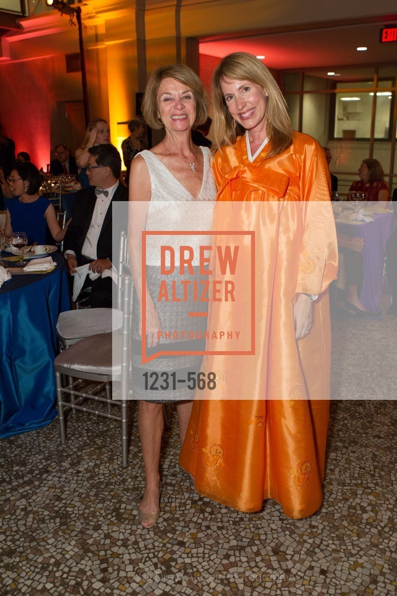 Sherry Arnold, Melissa Millsaps, SOTHEBY'S  Hosts a Private Viewing of Highlights from the Collection of MRS. PAUL MELLON, US, September 17th, 2014,Drew Altizer, Drew Altizer Photography, full-service event agency, private events, San Francisco photographer, photographer California