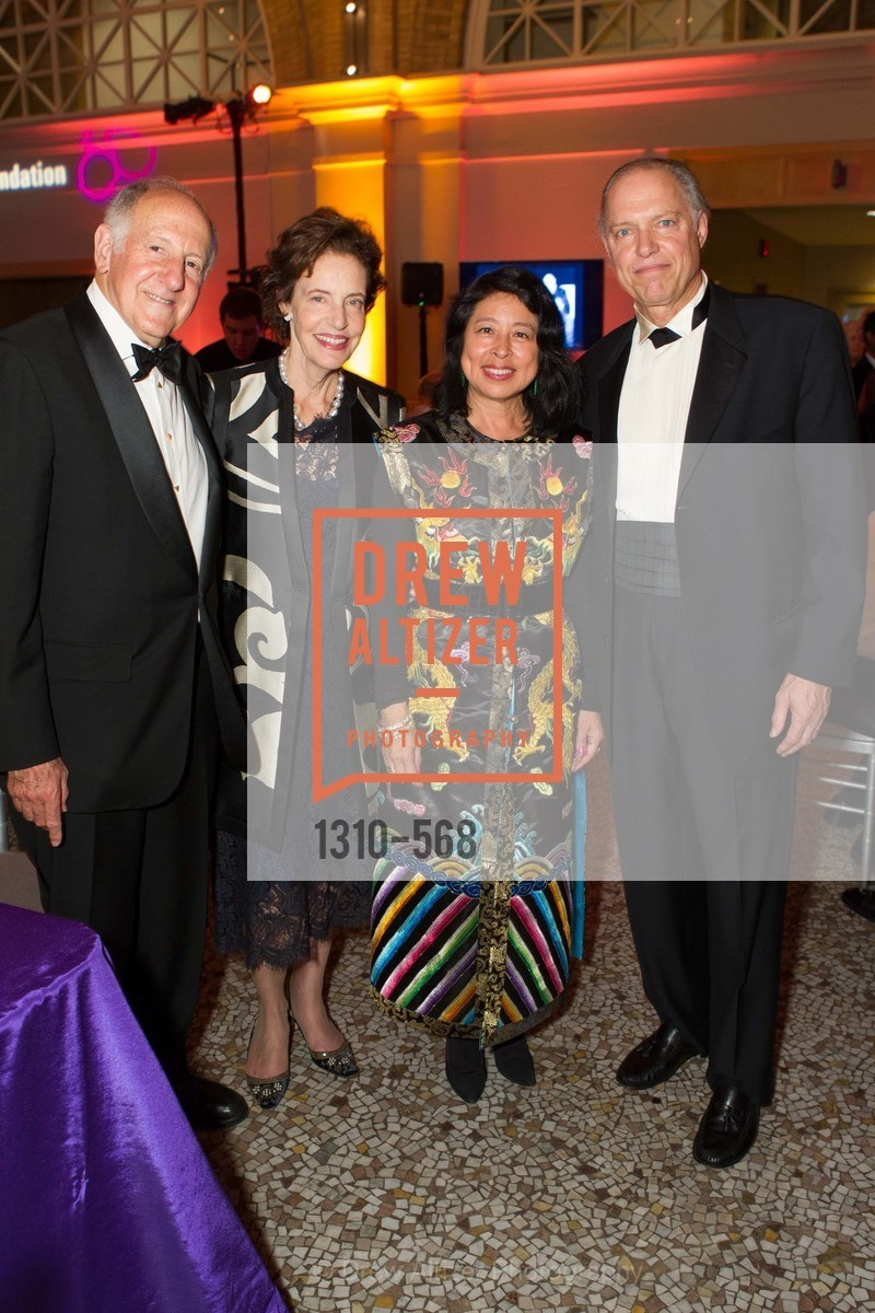 Barbara George, Alice Young, Thomas Shortall, SOTHEBY'S  Hosts a Private Viewing of Highlights from the Collection of MRS. PAUL MELLON, US, September 17th, 2014,Drew Altizer, Drew Altizer Photography, full-service agency, private events, San Francisco photographer, photographer california