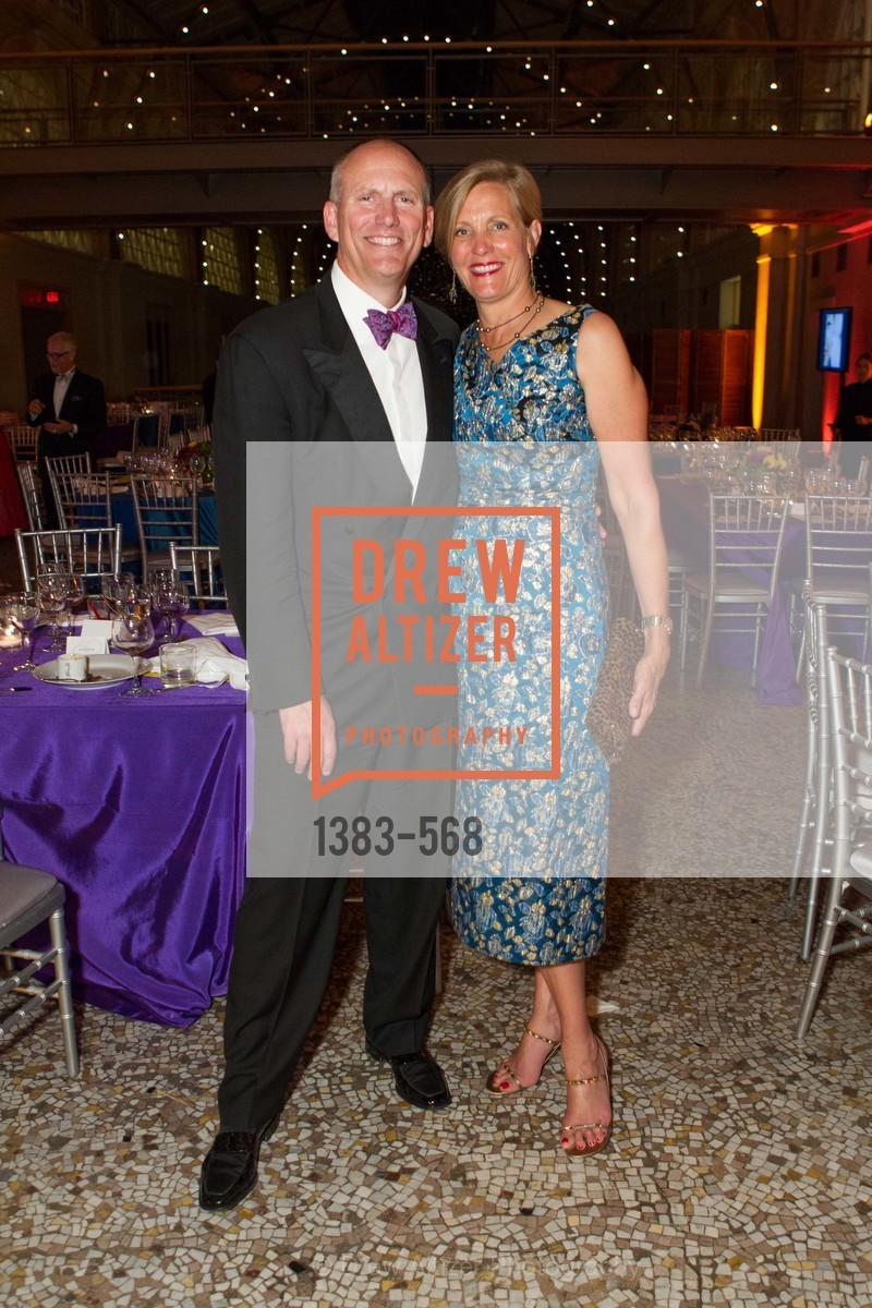 Albert Richards, Roxanne Richards, SOTHEBY'S  Hosts a Private Viewing of Highlights from the Collection of MRS. PAUL MELLON, US, September 17th, 2014,Drew Altizer, Drew Altizer Photography, full-service agency, private events, San Francisco photographer, photographer california