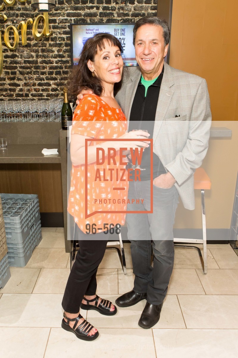 Nancy Morais, Vito Mangeardi, SOTHEBY'S  Hosts a Private Viewing of Highlights from the Collection of MRS. PAUL MELLON, US, September 17th, 2014,Drew Altizer, Drew Altizer Photography, full-service event agency, private events, San Francisco photographer, photographer California