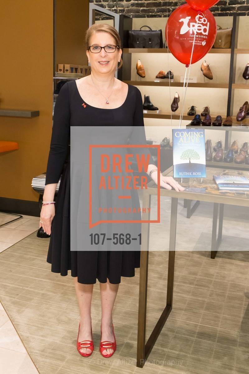 Ruth Ross, SOTHEBY'S  Hosts a Private Viewing of Highlights from the Collection of MRS. PAUL MELLON, US, September 17th, 2014,Drew Altizer, Drew Altizer Photography, full-service event agency, private events, San Francisco photographer, photographer California