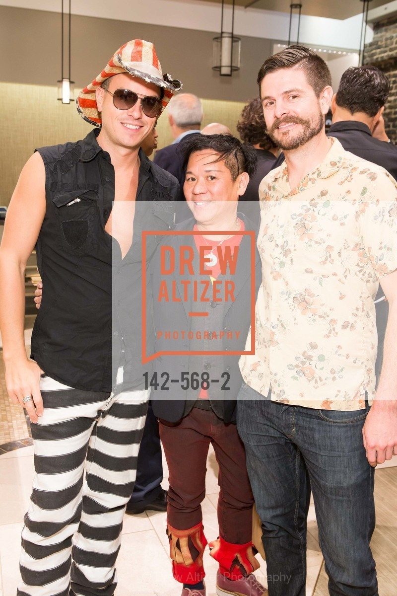 Traver Rains, Baby Chic, Drew Clark, SOTHEBY'S  Hosts a Private Viewing of Highlights from the Collection of MRS. PAUL MELLON, US, September 17th, 2014,Drew Altizer, Drew Altizer Photography, full-service agency, private events, San Francisco photographer, photographer california