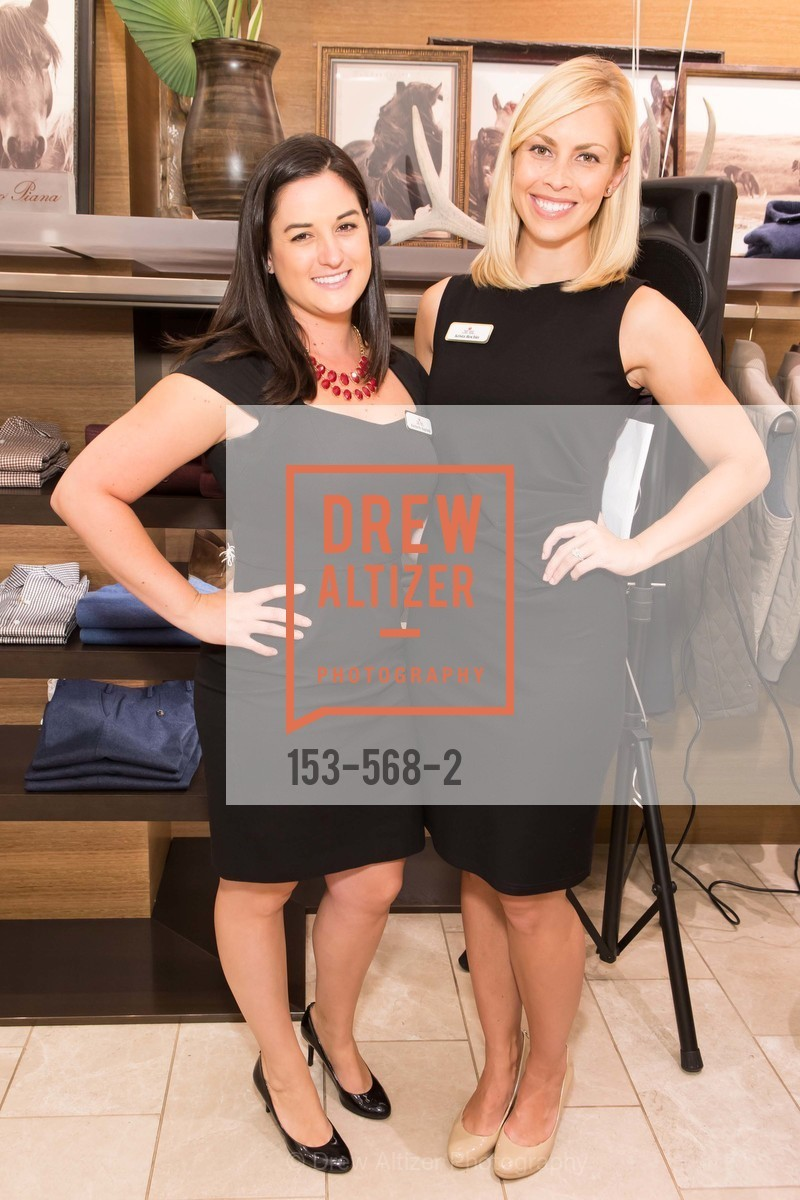 Kimberly Baptista, Krista Rochin, SOTHEBY'S  Hosts a Private Viewing of Highlights from the Collection of MRS. PAUL MELLON, US, September 17th, 2014,Drew Altizer, Drew Altizer Photography, full-service agency, private events, San Francisco photographer, photographer california
