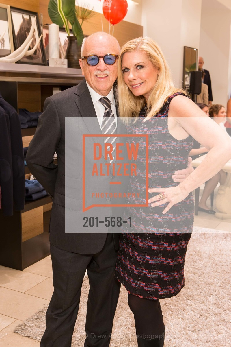 Wilkes Bashford, Jacqueline Jacoby, SOTHEBY'S  Hosts a Private Viewing of Highlights from the Collection of MRS. PAUL MELLON, US, September 17th, 2014,Drew Altizer, Drew Altizer Photography, full-service agency, private events, San Francisco photographer, photographer california