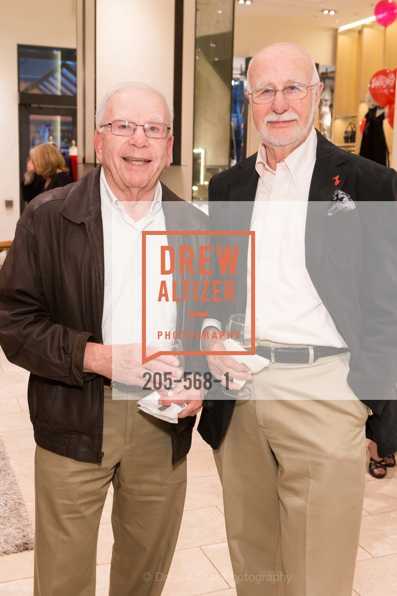 Tom Roghgiesser, George Lucas, SOTHEBY'S  Hosts a Private Viewing of Highlights from the Collection of MRS. PAUL MELLON, US, September 17th, 2014,Drew Altizer, Drew Altizer Photography, full-service agency, private events, San Francisco photographer, photographer california