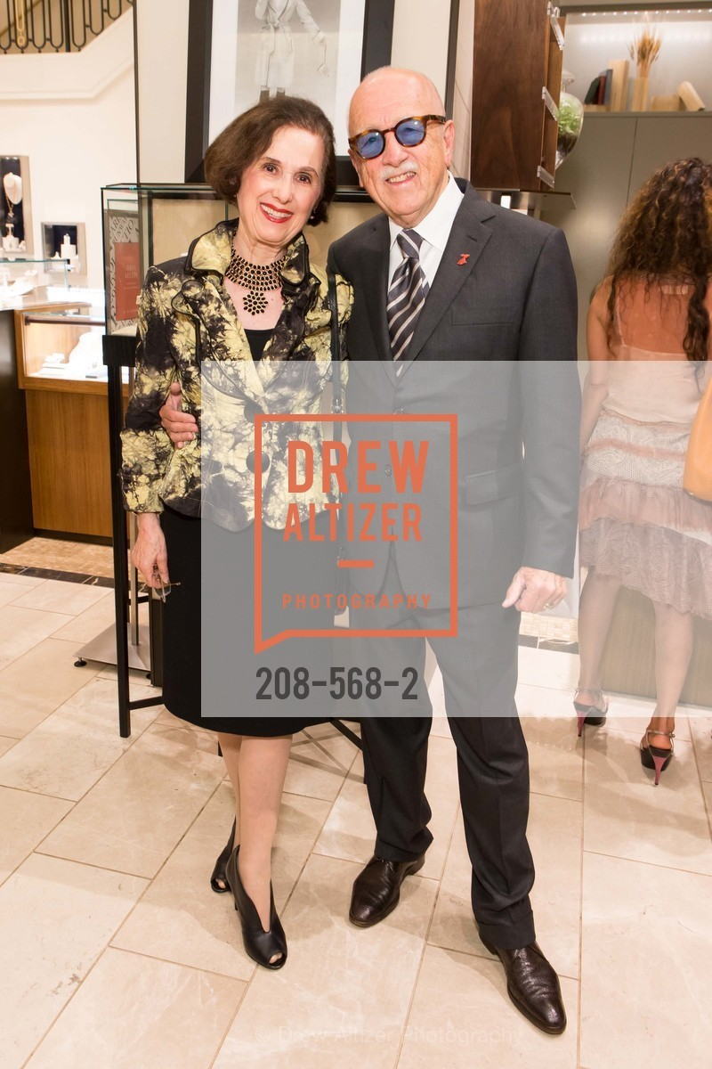 Diane Paskerian, Wilkes Bashford, SOTHEBY'S  Hosts a Private Viewing of Highlights from the Collection of MRS. PAUL MELLON, US, September 17th, 2014,Drew Altizer, Drew Altizer Photography, full-service agency, private events, San Francisco photographer, photographer california