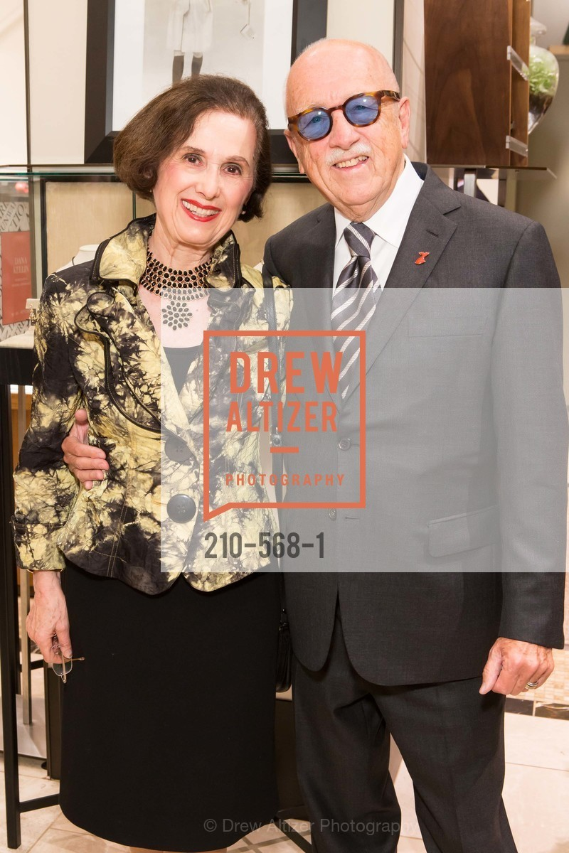Diane Paskerian, Wilkes Bashford, SOTHEBY'S  Hosts a Private Viewing of Highlights from the Collection of MRS. PAUL MELLON, US, September 17th, 2014,Drew Altizer, Drew Altizer Photography, full-service event agency, private events, San Francisco photographer, photographer California
