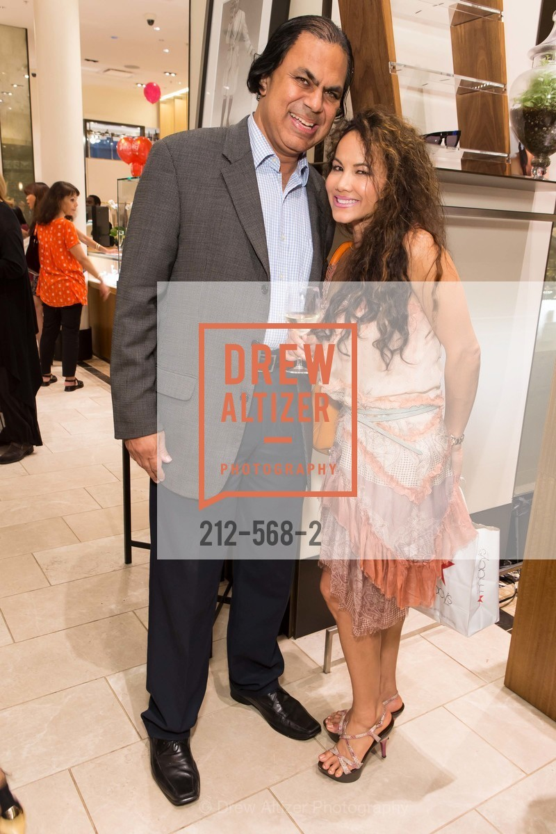 Patrick Dalal, Ploenta Mendelson, SOTHEBY'S  Hosts a Private Viewing of Highlights from the Collection of MRS. PAUL MELLON, US, September 17th, 2014,Drew Altizer, Drew Altizer Photography, full-service agency, private events, San Francisco photographer, photographer california