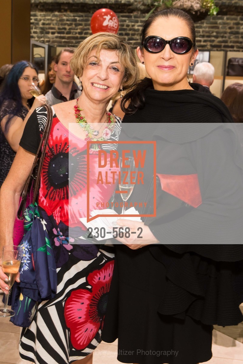 Ludmila Eggleton, Heather Corden, SOTHEBY'S  Hosts a Private Viewing of Highlights from the Collection of MRS. PAUL MELLON, US, September 17th, 2014,Drew Altizer, Drew Altizer Photography, full-service agency, private events, San Francisco photographer, photographer california