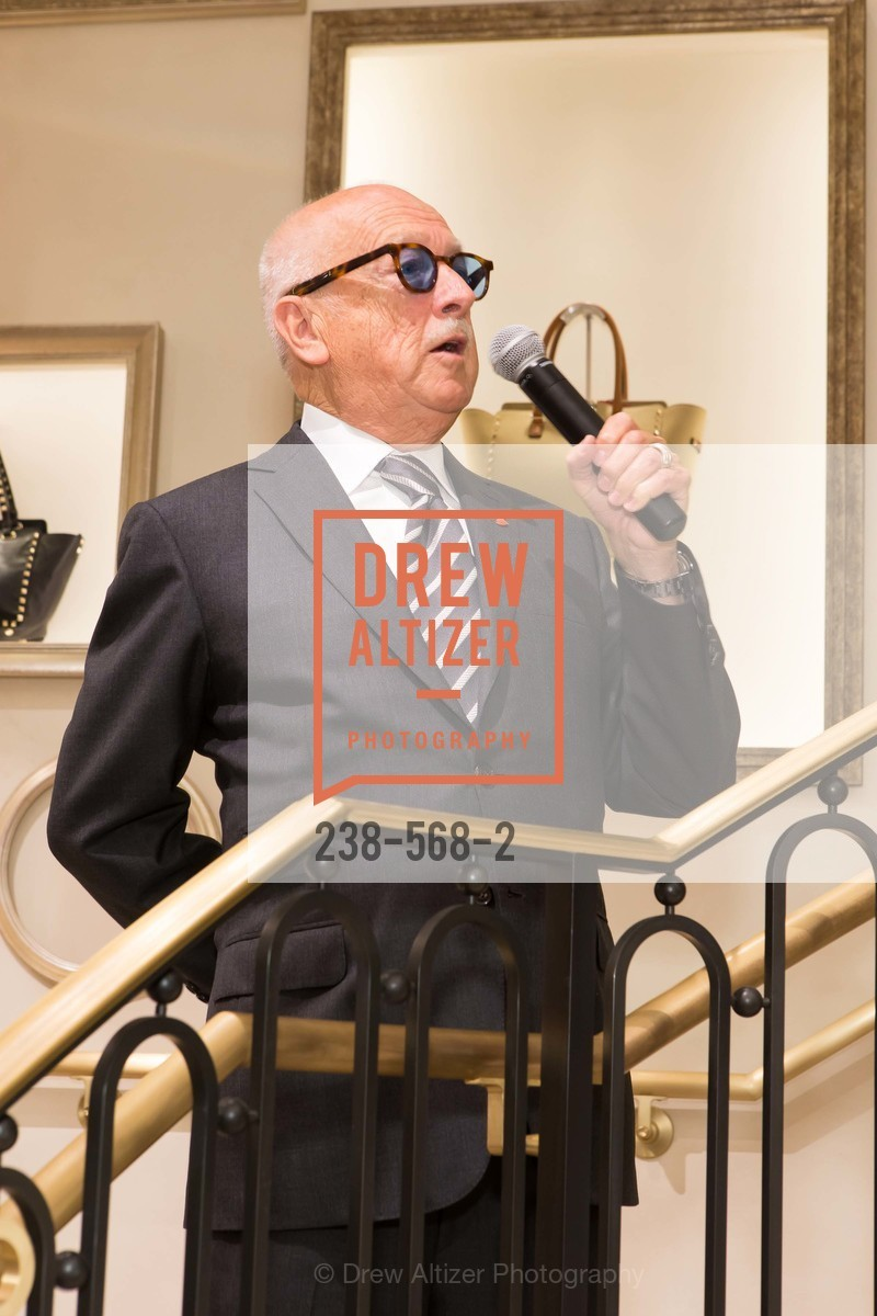 Wilkes Bashford, SOTHEBY'S  Hosts a Private Viewing of Highlights from the Collection of MRS. PAUL MELLON, US, September 17th, 2014,Drew Altizer, Drew Altizer Photography, full-service agency, private events, San Francisco photographer, photographer california