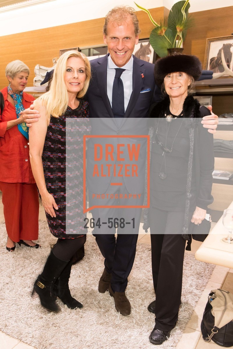 Jacqueline Jacoby, Courteney Eversole, SOTHEBY'S  Hosts a Private Viewing of Highlights from the Collection of MRS. PAUL MELLON, US, September 17th, 2014,Drew Altizer, Drew Altizer Photography, full-service agency, private events, San Francisco photographer, photographer california