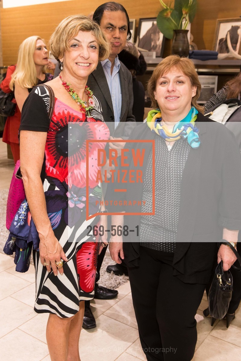 Ludmila Eggleton, Esfir Shrayver, SOTHEBY'S  Hosts a Private Viewing of Highlights from the Collection of MRS. PAUL MELLON, US, September 17th, 2014,Drew Altizer, Drew Altizer Photography, full-service agency, private events, San Francisco photographer, photographer california