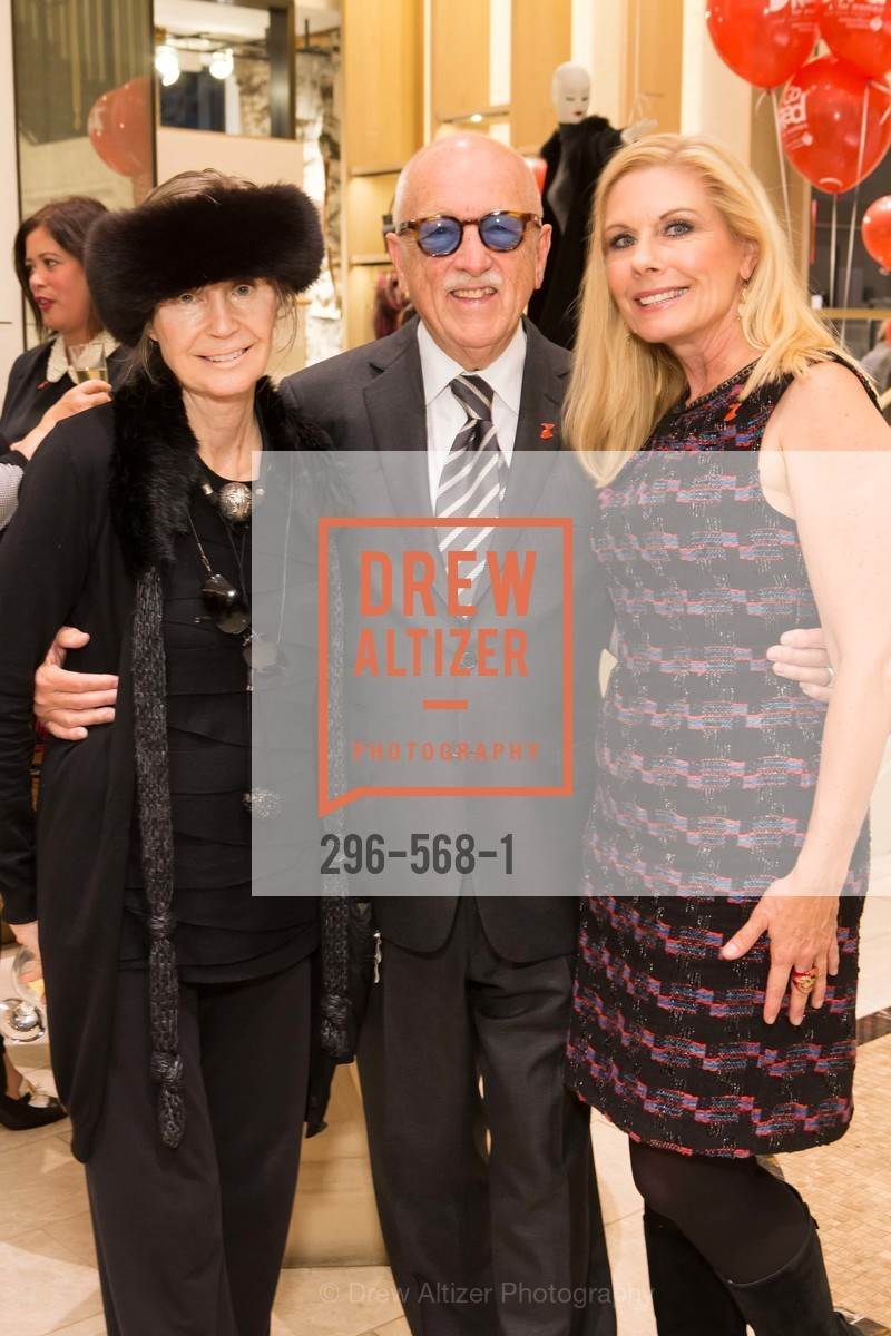 Courteney Eversole, Wilkes Bashford, Jacqueline Jacoby, SOTHEBY'S  Hosts a Private Viewing of Highlights from the Collection of MRS. PAUL MELLON, US, September 17th, 2014,Drew Altizer, Drew Altizer Photography, full-service agency, private events, San Francisco photographer, photographer california