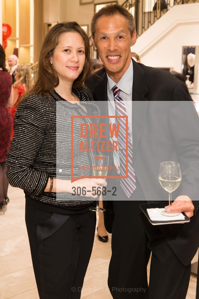 Ariel Wyatt, Edward Fung, SOTHEBY'S  Hosts a Private Viewing of Highlights from the Collection of MRS. PAUL MELLON, US, September 17th, 2014,Drew Altizer, Drew Altizer Photography, full-service event agency, private events, San Francisco photographer, photographer California