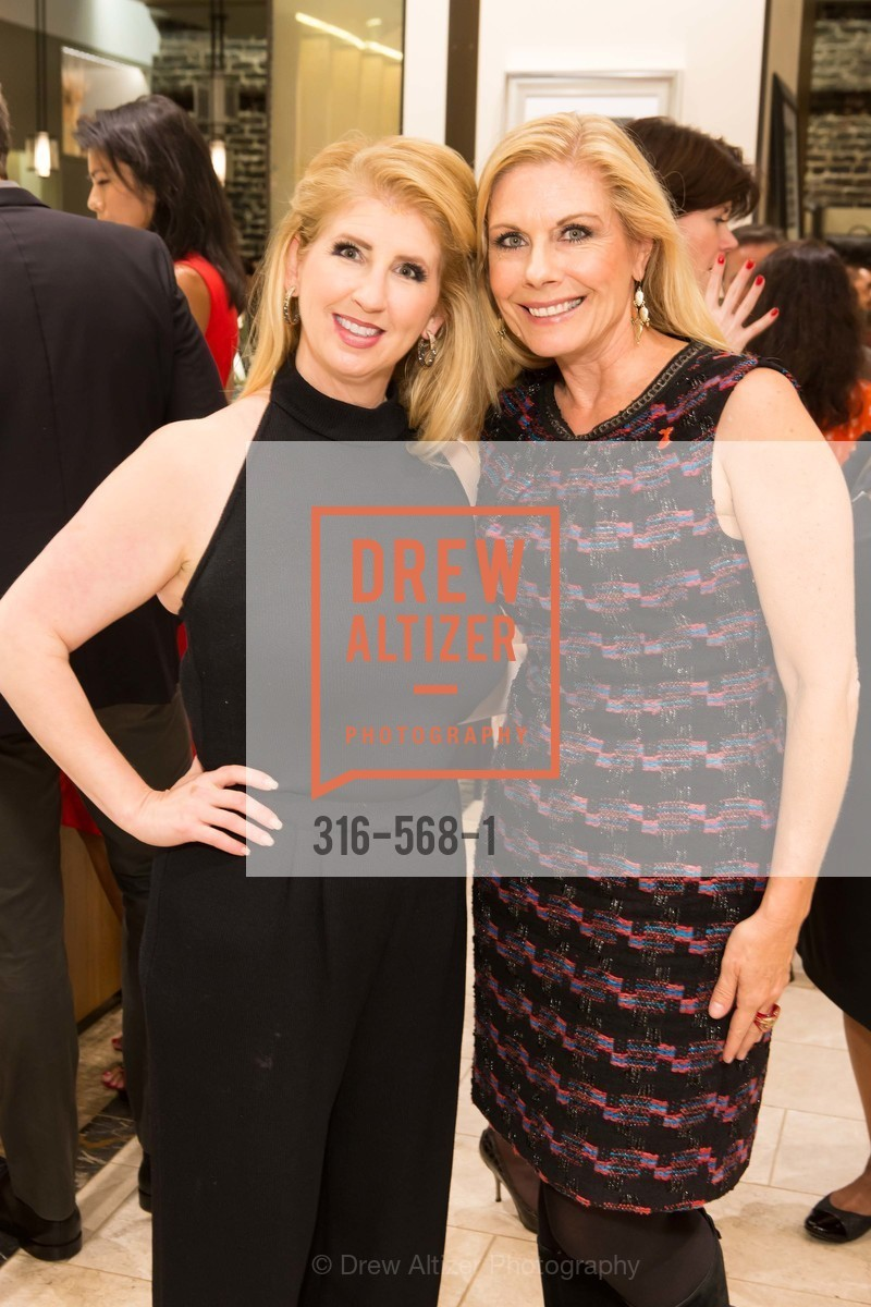 Roberta Economidis, Jacqueline Jacoby, SOTHEBY'S  Hosts a Private Viewing of Highlights from the Collection of MRS. PAUL MELLON, US, September 17th, 2014,Drew Altizer, Drew Altizer Photography, full-service agency, private events, San Francisco photographer, photographer california