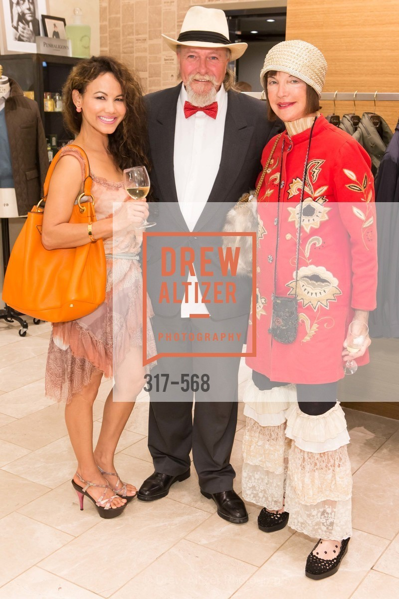Ploenta Mendelson, JC, Sheila Ash, SOTHEBY'S  Hosts a Private Viewing of Highlights from the Collection of MRS. PAUL MELLON, US, September 17th, 2014,Drew Altizer, Drew Altizer Photography, full-service event agency, private events, San Francisco photographer, photographer California