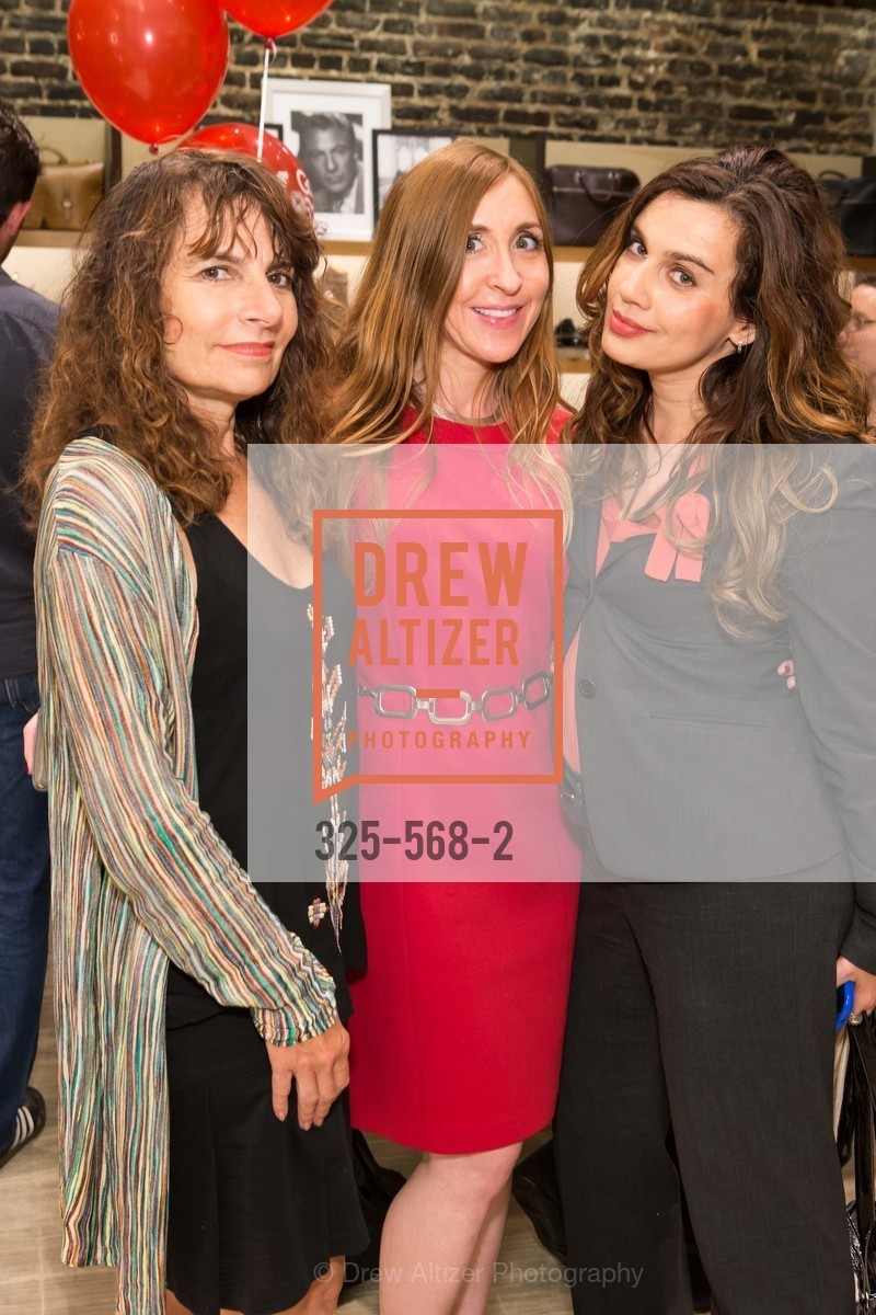 Claudia Cohen, Melissa Clarkson, Maya Gervis, SOTHEBY'S  Hosts a Private Viewing of Highlights from the Collection of MRS. PAUL MELLON, US, September 17th, 2014,Drew Altizer, Drew Altizer Photography, full-service agency, private events, San Francisco photographer, photographer california