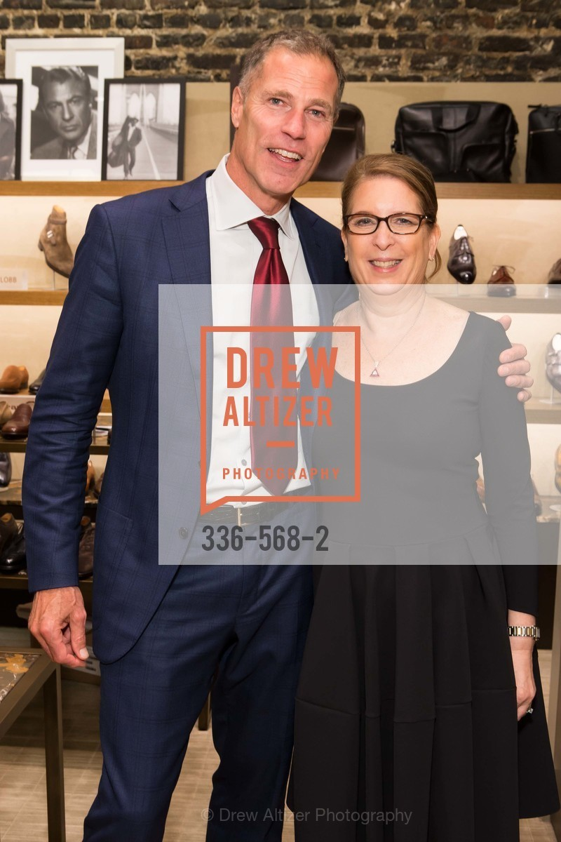 Randy Candler, Ruth Ross, SOTHEBY'S  Hosts a Private Viewing of Highlights from the Collection of MRS. PAUL MELLON, US, September 17th, 2014,Drew Altizer, Drew Altizer Photography, full-service agency, private events, San Francisco photographer, photographer california