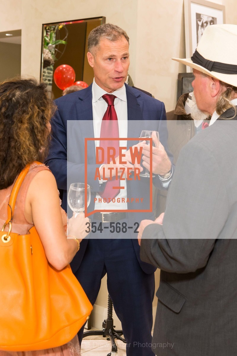 Randy Candler, SOTHEBY'S  Hosts a Private Viewing of Highlights from the Collection of MRS. PAUL MELLON, US, September 17th, 2014,Drew Altizer, Drew Altizer Photography, full-service event agency, private events, San Francisco photographer, photographer California