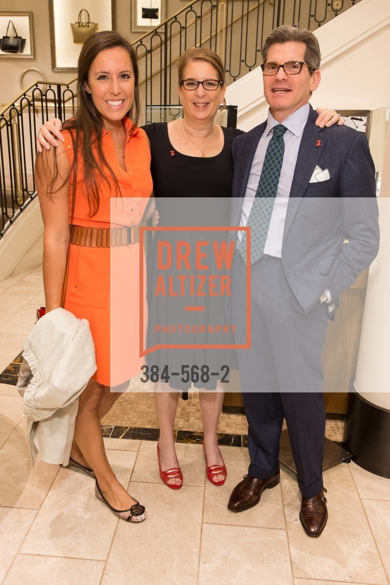 Nicole Prince, Ruth Ross, Sandy Ross, SOTHEBY'S  Hosts a Private Viewing of Highlights from the Collection of MRS. PAUL MELLON, US, September 17th, 2014,Drew Altizer, Drew Altizer Photography, full-service event agency, private events, San Francisco photographer, photographer California