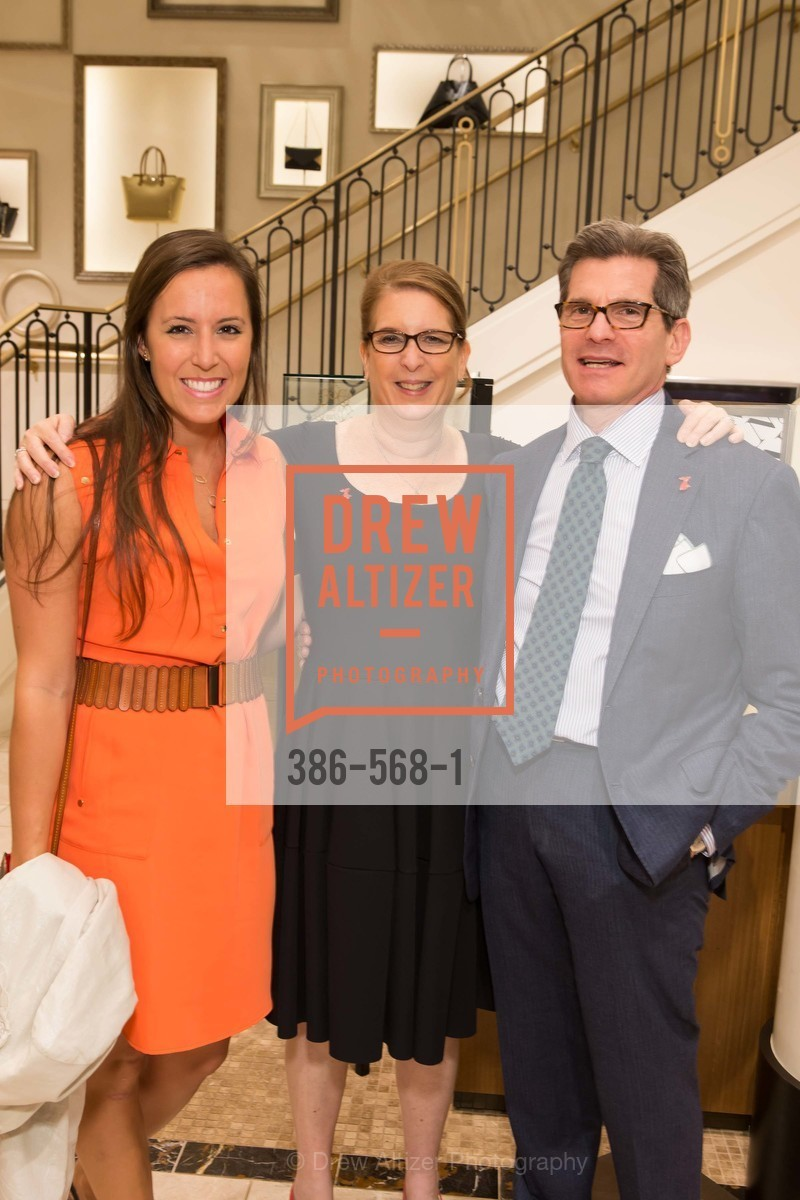 Nicole Prince, Ruth Ross, Sandy Ross, SOTHEBY'S  Hosts a Private Viewing of Highlights from the Collection of MRS. PAUL MELLON, US, September 17th, 2014,Drew Altizer, Drew Altizer Photography, full-service agency, private events, San Francisco photographer, photographer california