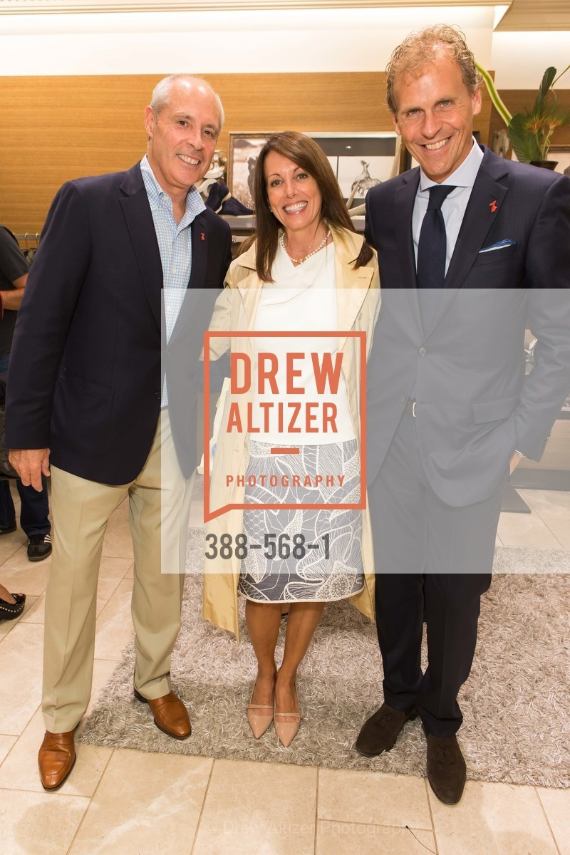 John Scanlon, Caroline Tonetti, SOTHEBY'S  Hosts a Private Viewing of Highlights from the Collection of MRS. PAUL MELLON, US, September 17th, 2014,Drew Altizer, Drew Altizer Photography, full-service agency, private events, San Francisco photographer, photographer california
