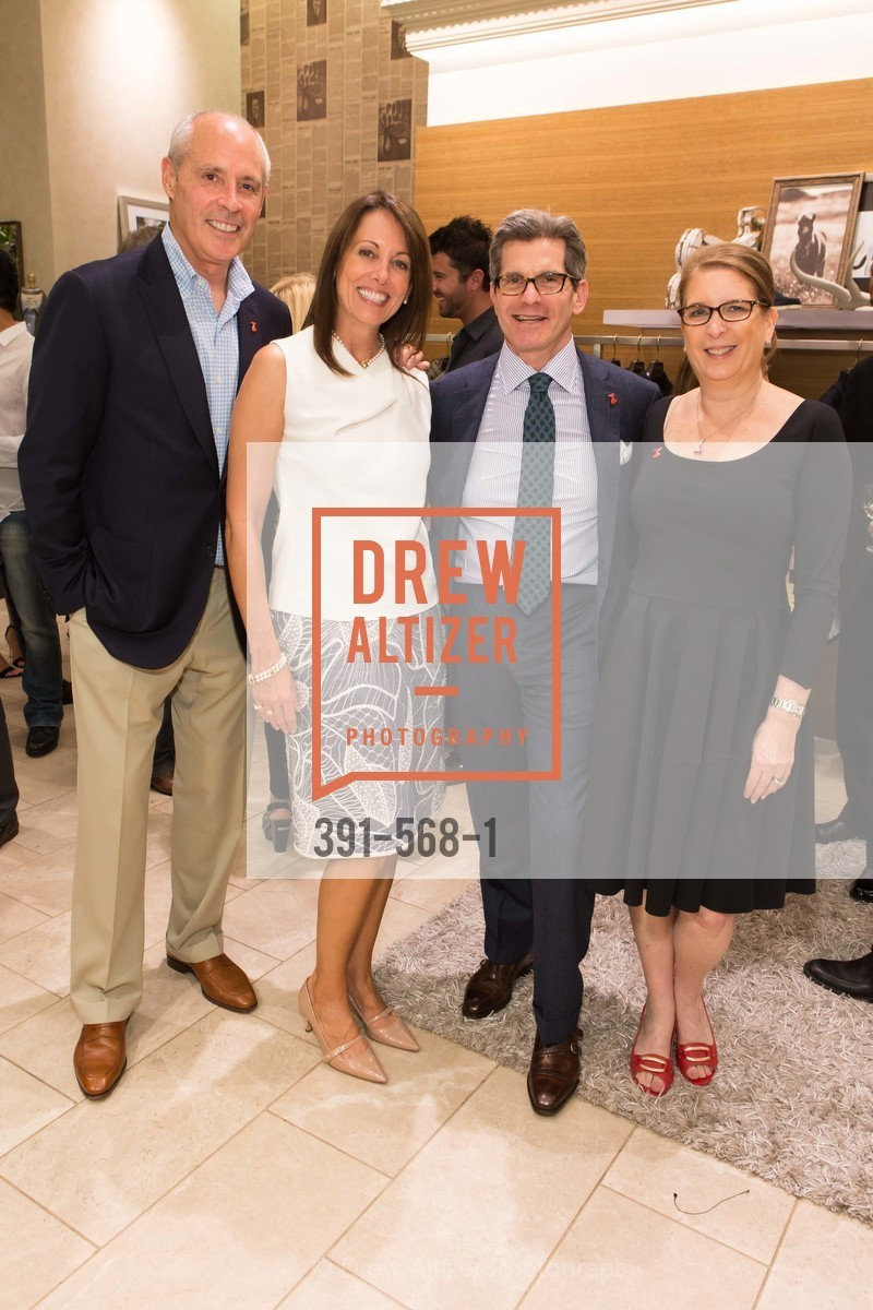 John Scanlon, Caroline Tonetti, Sandy Ross, Ruth Ross, SOTHEBY'S  Hosts a Private Viewing of Highlights from the Collection of MRS. PAUL MELLON, US, September 17th, 2014,Drew Altizer, Drew Altizer Photography, full-service agency, private events, San Francisco photographer, photographer california