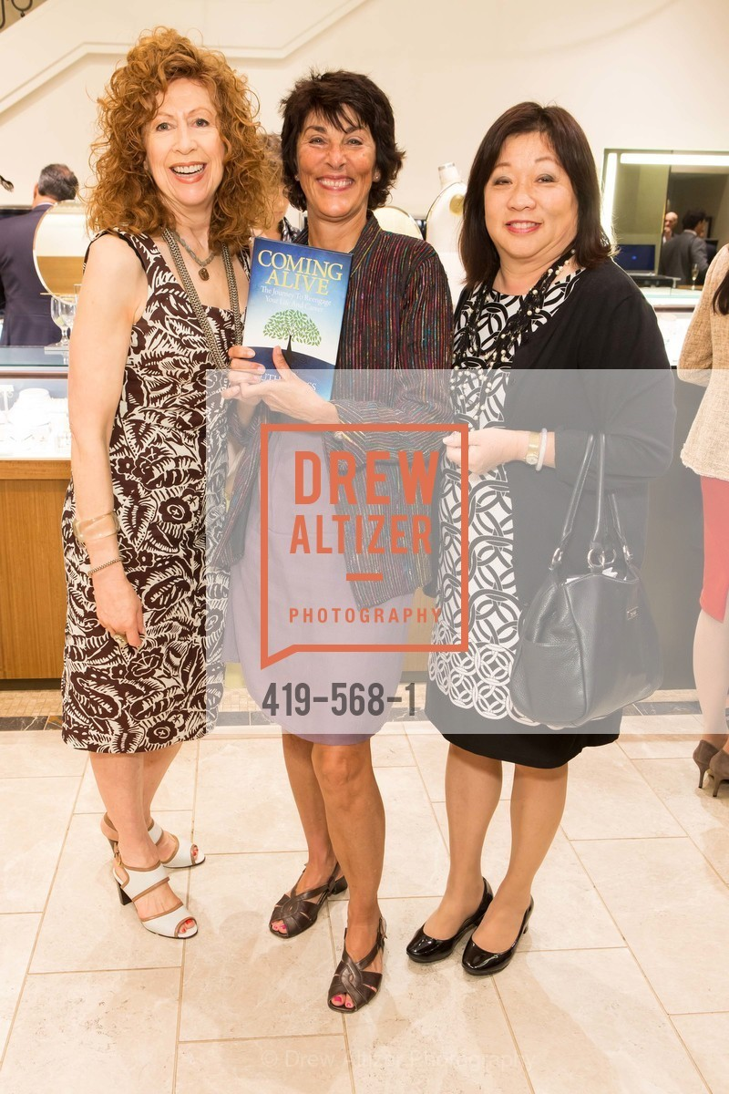 Jillian Anderson, Paula Pagano, Beverly Lee, SOTHEBY'S  Hosts a Private Viewing of Highlights from the Collection of MRS. PAUL MELLON, US, September 17th, 2014,Drew Altizer, Drew Altizer Photography, full-service agency, private events, San Francisco photographer, photographer california