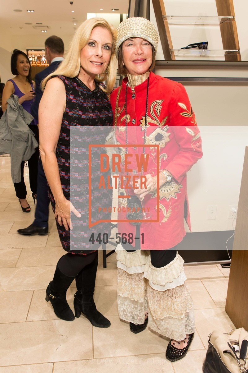 Jacqueline Jacoby, Sheila Ash, SOTHEBY'S  Hosts a Private Viewing of Highlights from the Collection of MRS. PAUL MELLON, US, September 17th, 2014,Drew Altizer, Drew Altizer Photography, full-service agency, private events, San Francisco photographer, photographer california