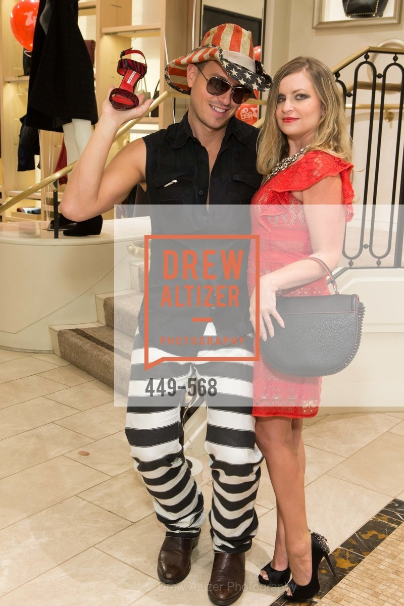 Traver Rains, Julie Hall, SOTHEBY'S  Hosts a Private Viewing of Highlights from the Collection of MRS. PAUL MELLON, US, September 17th, 2014,Drew Altizer, Drew Altizer Photography, full-service agency, private events, San Francisco photographer, photographer california