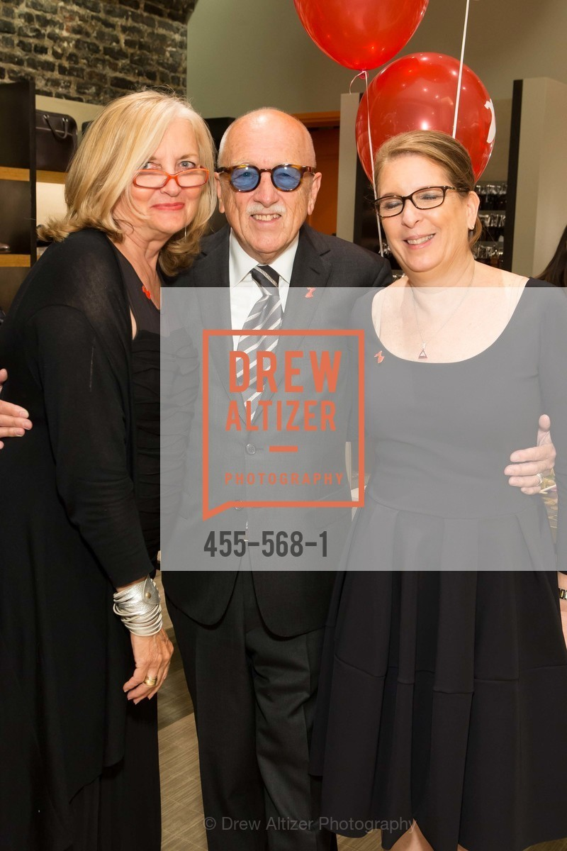 Sandy Ceppos, Wilkes Bashford, Ruth Ross, SOTHEBY'S  Hosts a Private Viewing of Highlights from the Collection of MRS. PAUL MELLON, US, September 17th, 2014,Drew Altizer, Drew Altizer Photography, full-service event agency, private events, San Francisco photographer, photographer California