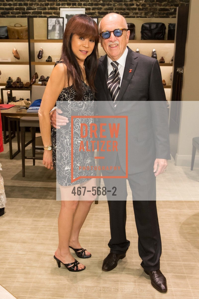 Diane Tong, Wilkes Bashford, SOTHEBY'S  Hosts a Private Viewing of Highlights from the Collection of MRS. PAUL MELLON, US, September 17th, 2014,Drew Altizer, Drew Altizer Photography, full-service event agency, private events, San Francisco photographer, photographer California
