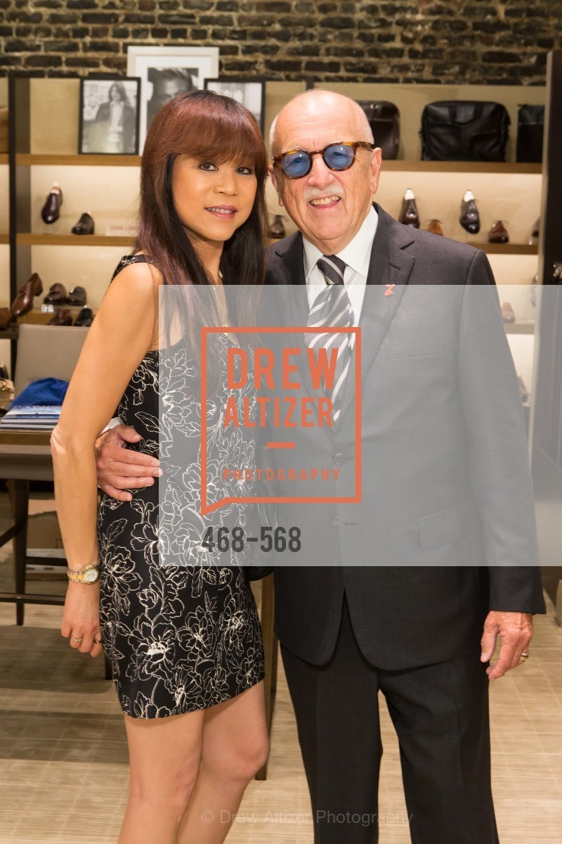 Diane Tong, Wilkes Bashford, SOTHEBY'S  Hosts a Private Viewing of Highlights from the Collection of MRS. PAUL MELLON, US, September 17th, 2014,Drew Altizer, Drew Altizer Photography, full-service agency, private events, San Francisco photographer, photographer california