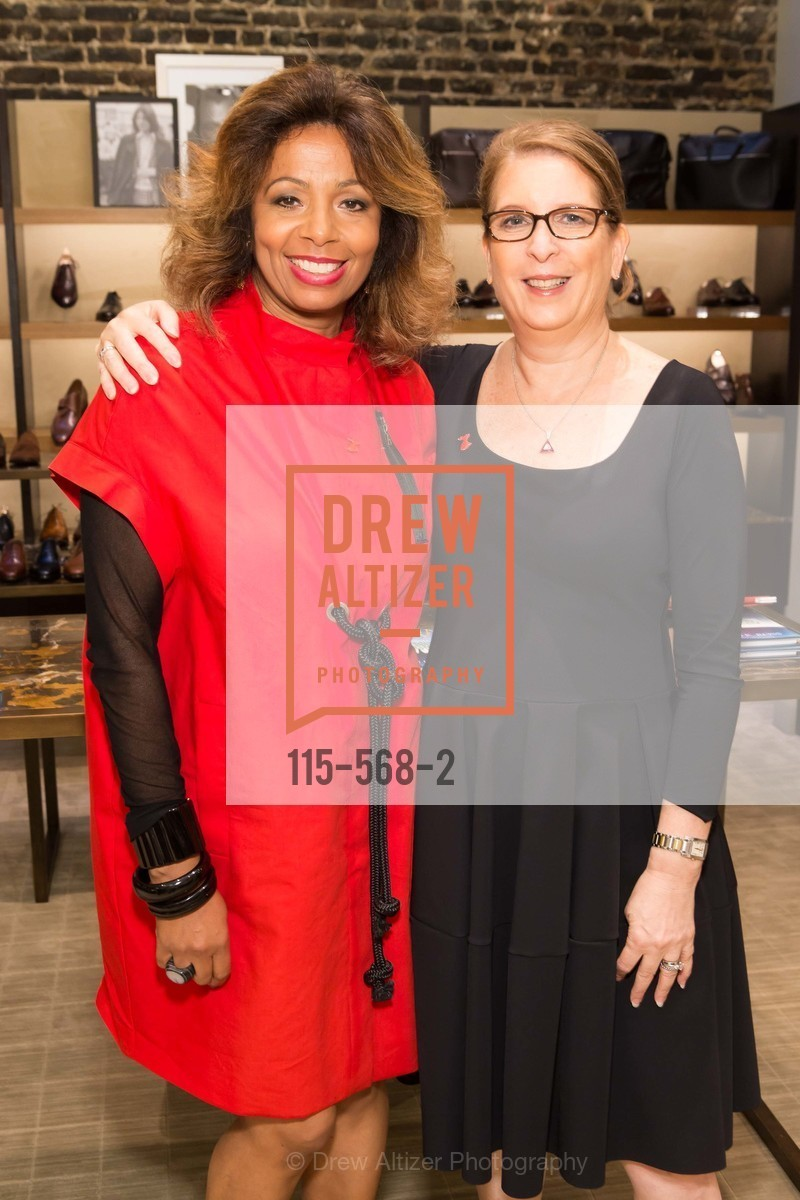 Sheree Chambers, Ruth Ross, SOTHEBY'S  Hosts a Private Viewing of Highlights from the Collection of MRS. PAUL MELLON, US, September 17th, 2014,Drew Altizer, Drew Altizer Photography, full-service agency, private events, San Francisco photographer, photographer california
