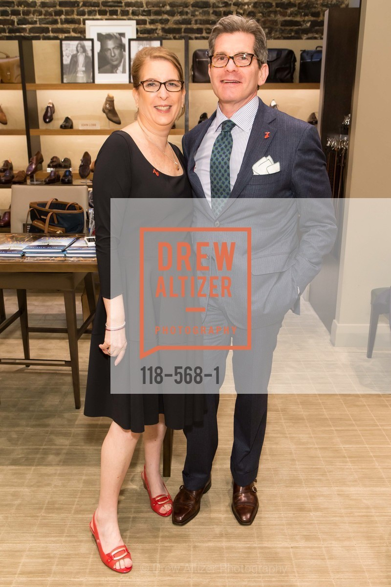 Ruth Ross, Sandy Ross, SOTHEBY'S  Hosts a Private Viewing of Highlights from the Collection of MRS. PAUL MELLON, US, September 17th, 2014,Drew Altizer, Drew Altizer Photography, full-service agency, private events, San Francisco photographer, photographer california