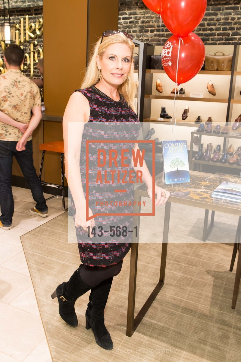 Jacqueline Jacoby, SOTHEBY'S  Hosts a Private Viewing of Highlights from the Collection of MRS. PAUL MELLON, US, September 17th, 2014,Drew Altizer, Drew Altizer Photography, full-service agency, private events, San Francisco photographer, photographer california