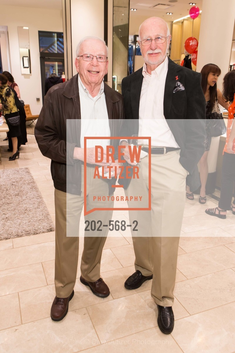 Tom Roghgiesser, George Lucas, SOTHEBY'S  Hosts a Private Viewing of Highlights from the Collection of MRS. PAUL MELLON, US, September 17th, 2014,Drew Altizer, Drew Altizer Photography, full-service event agency, private events, San Francisco photographer, photographer California