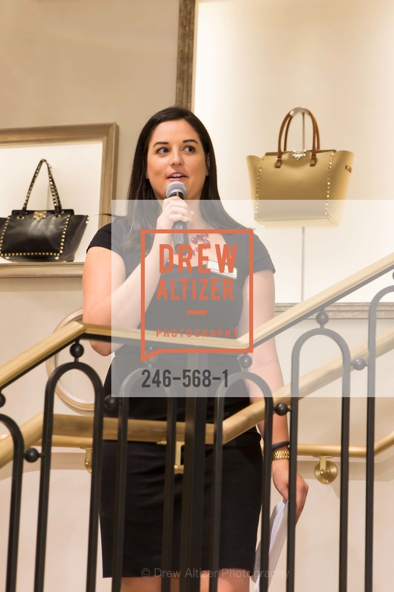Kimberly Baptista, SOTHEBY'S  Hosts a Private Viewing of Highlights from the Collection of MRS. PAUL MELLON, US, September 17th, 2014,Drew Altizer, Drew Altizer Photography, full-service agency, private events, San Francisco photographer, photographer california