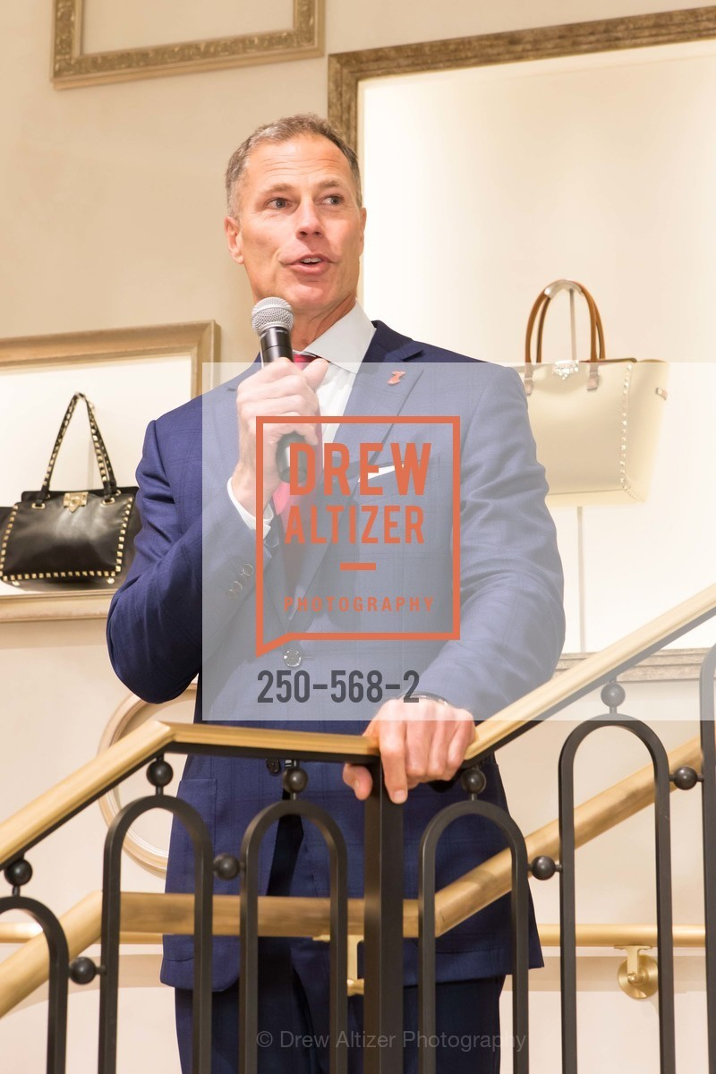 Randy Candler, SOTHEBY'S  Hosts a Private Viewing of Highlights from the Collection of MRS. PAUL MELLON, US, September 17th, 2014,Drew Altizer, Drew Altizer Photography, full-service agency, private events, San Francisco photographer, photographer california