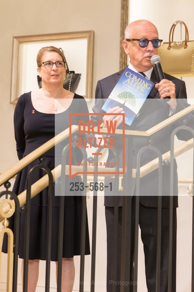 Ruth Ross, Wilkes Bashford, SOTHEBY'S  Hosts a Private Viewing of Highlights from the Collection of MRS. PAUL MELLON, US, September 17th, 2014,Drew Altizer, Drew Altizer Photography, full-service agency, private events, San Francisco photographer, photographer california