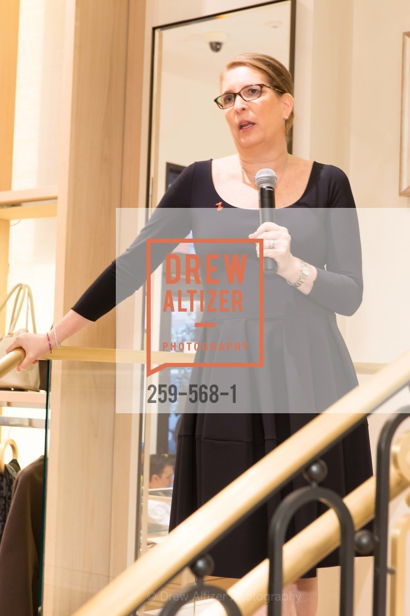 Ruth Ross, SOTHEBY'S  Hosts a Private Viewing of Highlights from the Collection of MRS. PAUL MELLON, US, September 17th, 2014,Drew Altizer, Drew Altizer Photography, full-service agency, private events, San Francisco photographer, photographer california
