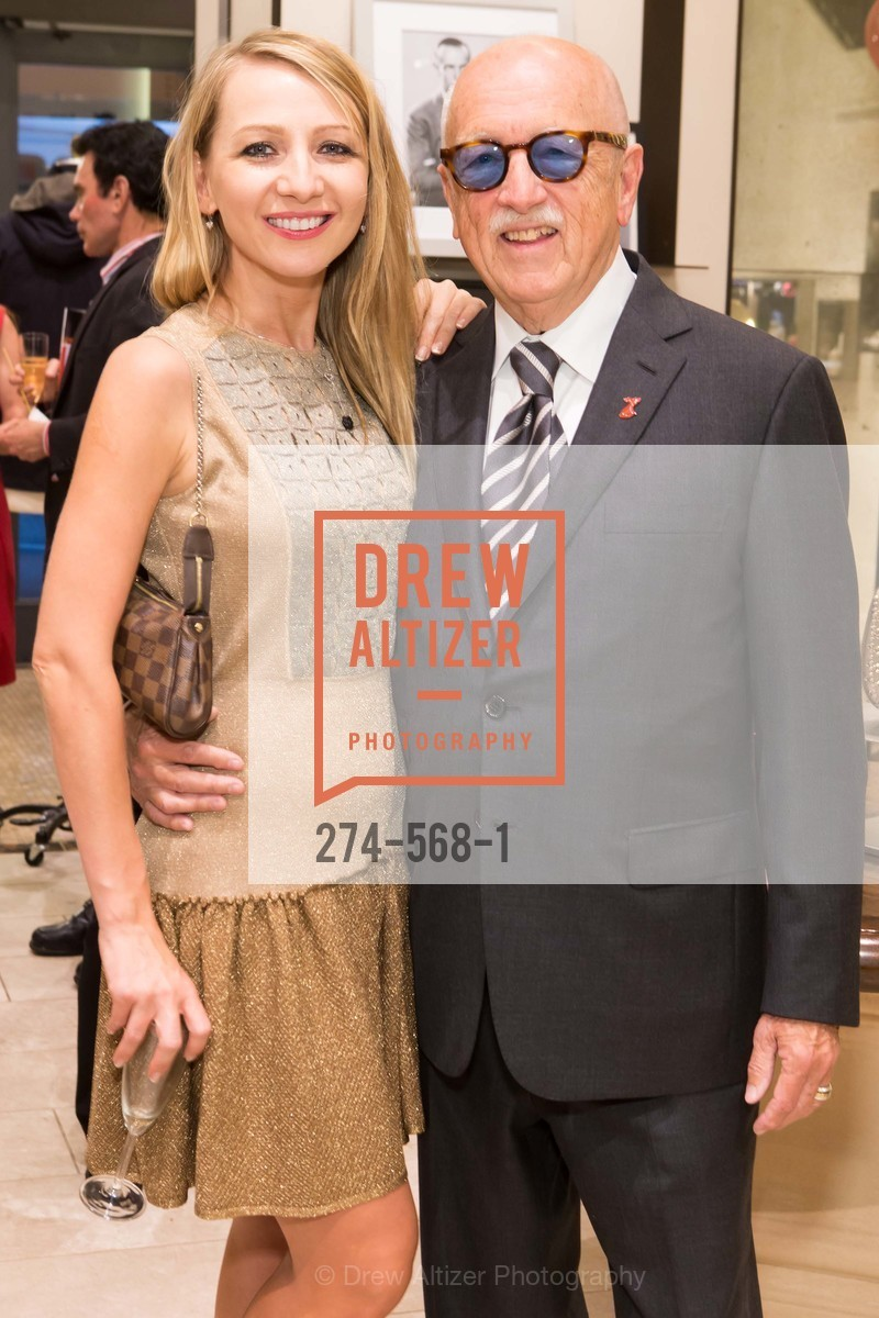 Lana Ricketts, Wilkes Bashford, SOTHEBY'S  Hosts a Private Viewing of Highlights from the Collection of MRS. PAUL MELLON, US, September 17th, 2014,Drew Altizer, Drew Altizer Photography, full-service agency, private events, San Francisco photographer, photographer california