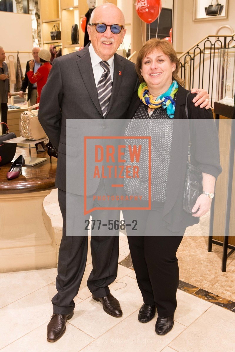 Wilkes Bashford, Esfir Shrayver, SOTHEBY'S  Hosts a Private Viewing of Highlights from the Collection of MRS. PAUL MELLON, US, September 17th, 2014,Drew Altizer, Drew Altizer Photography, full-service agency, private events, San Francisco photographer, photographer california