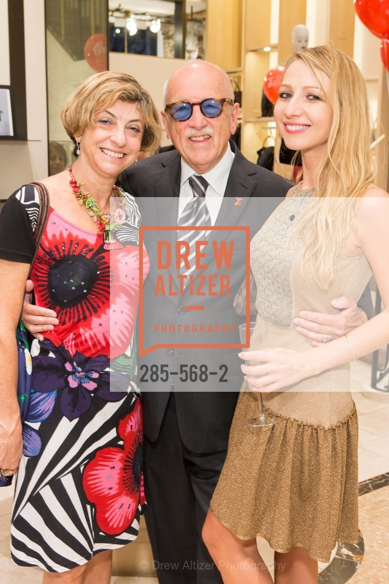 Ludmila Eggleton, Wilkes Bashford, Lana Ricketts, SOTHEBY'S  Hosts a Private Viewing of Highlights from the Collection of MRS. PAUL MELLON, US, September 17th, 2014,Drew Altizer, Drew Altizer Photography, full-service agency, private events, San Francisco photographer, photographer california