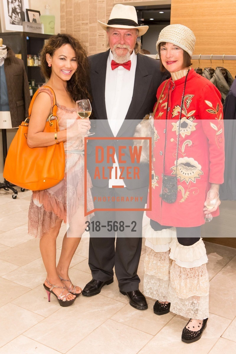 Ploenta Mendelson, JC, Sheila Ash, SOTHEBY'S  Hosts a Private Viewing of Highlights from the Collection of MRS. PAUL MELLON, US, September 17th, 2014,Drew Altizer, Drew Altizer Photography, full-service agency, private events, San Francisco photographer, photographer california