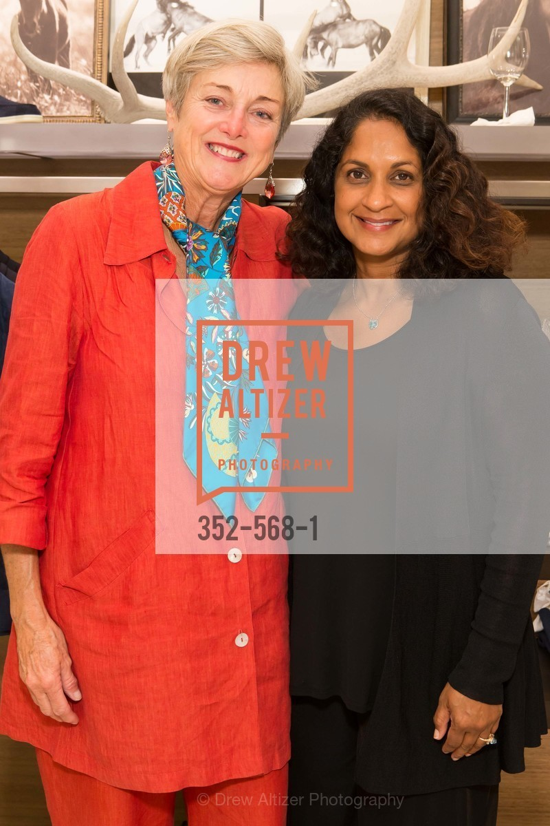 Peg McAllister, Shamini Dhana, SOTHEBY'S  Hosts a Private Viewing of Highlights from the Collection of MRS. PAUL MELLON, US, September 17th, 2014,Drew Altizer, Drew Altizer Photography, full-service agency, private events, San Francisco photographer, photographer california